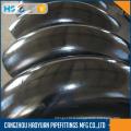 SCH40 Carbon Steel 90 Degree Elbow