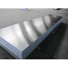 5052 H32 feuille d'aluminium pour moule