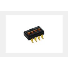 Interruptor de conmutación de la serie ssgm