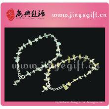 Fashion Jewelry Handcrafted Rose Quartz Amethyst Bracelets