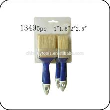 5pcs paint brush set