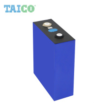Factory direct customized 3.2v lifepo4 280ah prismatic lithium ion battery pack for ups
