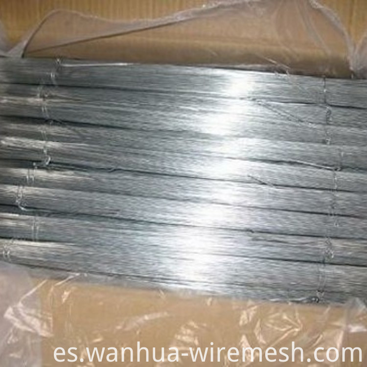 1mm Straight Cutting GI Wire (3)