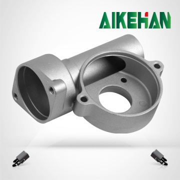 aluminum electric motor body aluminum motor housing die casting part