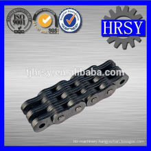 BL series leaf chain for hot sale