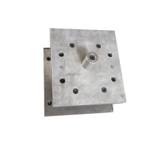 China Mould Manufacture Punch Press Tool Die Set Progressive Stamping Die Maker