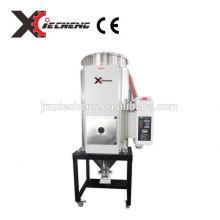low price high efficiency plastic material dryer