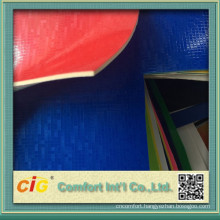 2016 China Supplier Ball Leather