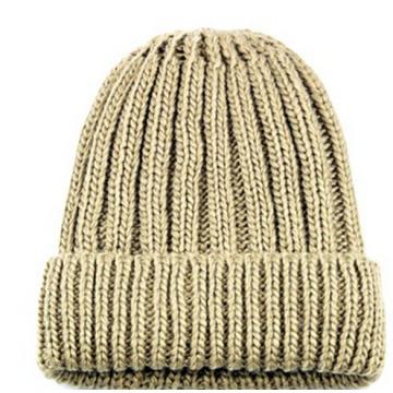 Venda quente de Inverno Atacado Beanie Chapéus