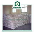 Lebensmittelzusatzstoff Glucono-Delta-Lacton (GDL)