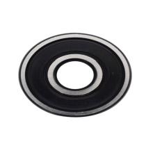 Genuine Skate Bearings Mini Bearing 629