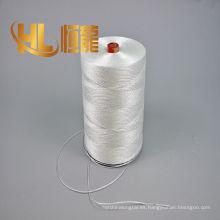 cuerda de cuerda de tomate