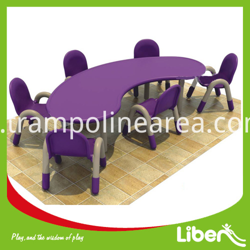 Kids Table and Chairs Childrens Table and Chairs Toddler Table and Chairs
