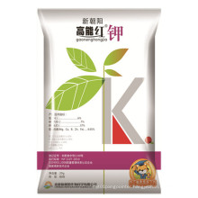 K-Power Foliar Fertilizer