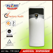 Room Fresher Air Refreshener Automatic Aerosol Dispenser