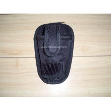 Sac à bandoulière, sac à outils taille (HBTO-75)