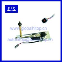 Низкая цена дешевые мощности электродвигателя стеклоочистителя Спецификация ЗАКС части землечерпалки ex200-5 Hitachi для деталей