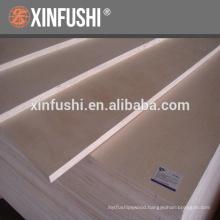 plywood 1163*1090*12mm for australia market