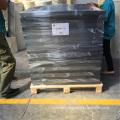 50mm Rubber Sheet, 50mm SBR, Bnr, Neoprene Rubber Sheet