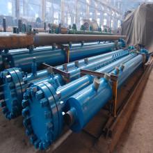 High Pressure Boiler Steam Atomizing Desuperheater
