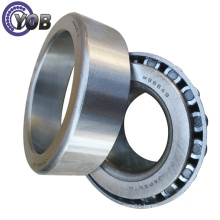 High Quality 32304 Taper Roller Bearing