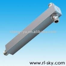 350-2700MHz N/L29 2way rf power splitter combiner
