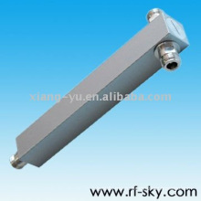 350-2700MHz Н/L29 2way RF мощность сплиттер комбайнер