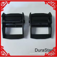 Steel Buckles (DR-Z0273)