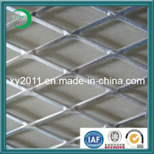 Steel Expanded Fencing