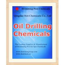 Промышленная Ранг Бурения Нефтяных Скважин Химических Веществ
