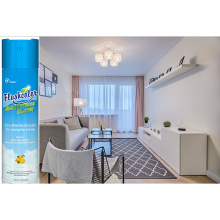 multi purpose living room cleaning spray