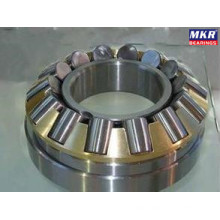 Thrust Roller Bearing 29336