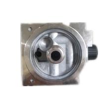VOE11110702 11110702 Filtergehäuse passend für EC240B
