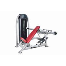 Schulter drücken Sie kommerzielle Fitness/Gym-Geräten mit SGS/CE