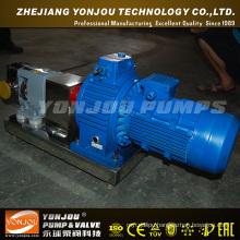 Sanitary Pump