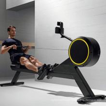 Aluminium for Fitness Equipment