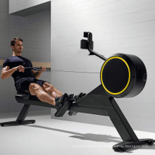 Aluminio para equipos de fitness