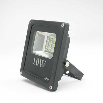 Светодиодный прожектор Lfl1201 10W
