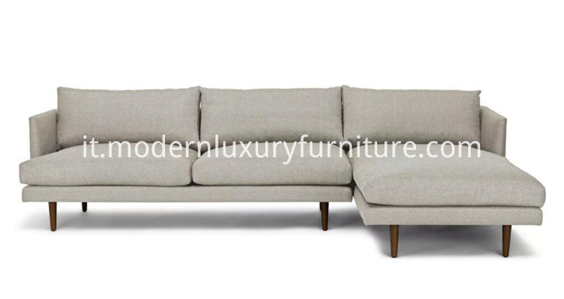 Real_Photo_of_Burrard_Seasalt_Gray_Right_Sectional_Sofa