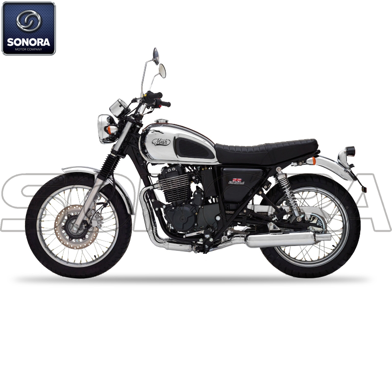 mash-five-hundred-400cc-2018(4)