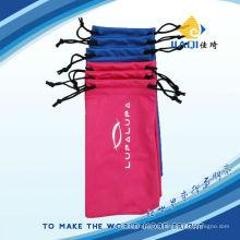 Фотографии печать сумки для мобильного телефона с 80% полиэстера и 20 нейлона