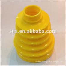 Guangzhou auto part cv joint boot