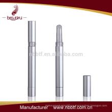 AP13-3 Lujo nuevo diseño cosmético plástico lipgloss contenedor