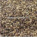 Сырые дикие черные семена Годжи для посадки Органические семена ягодника
