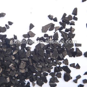 preço do carvão ativado em coco