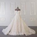 Robe de mariée sirène robe de mariée