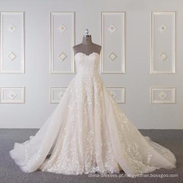 Vestido de noiva sereia vestido de noiva