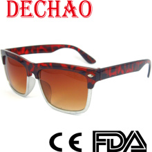 2014 cheap custom branded vintage sunglasses for men from china supplier
