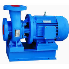 Slw Series Double Suction Horizontal End-Suction Centrifugal Pump