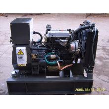 Générateur Diesel Supersilent Yangdong 20kVA 16kw